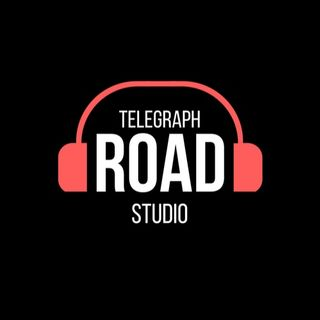 Telegraph Road Studio