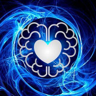 Meditacion on line