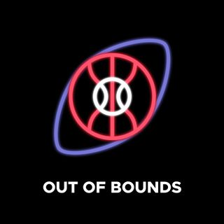Out Of Bounds S01E01 - Ready, Set, Go!
