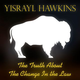 1985-10-01 F.O.Tab. The Truth About The Change In The Law: The Levitical Priesthood