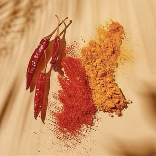 Diaspora - Building a Better Spice Trade.