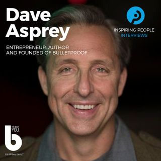 Episode #59: Dave Asprey