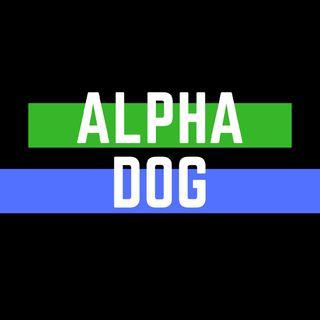 Alpha Dog Motivation