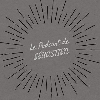Sebastien Bossoutrot