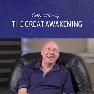 """Celebration of The Great Awakening"" Online Weekend Retreat : Session with David Hoffmeister"