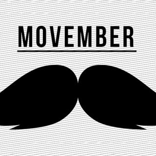 Bringin' It Back 171118 - Dj Deano presents Movember