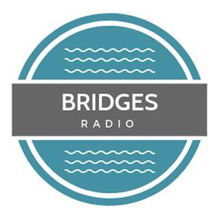 Bridges Episode One (Mike Biggar)