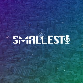 DJ Smallest 246