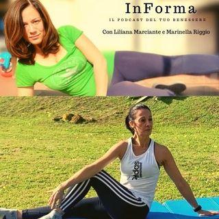 Ep. 8 I falsi miti del #fitness