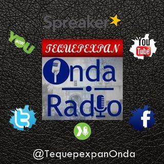 Tequepexpan Onda Radio