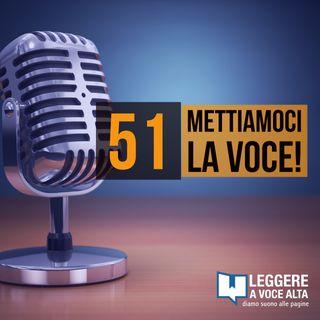 51 - Respirare meglio, vivere meglio con Elena Bizzotto special guest Andrea Ciraolo