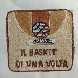 il basket di una volta ep. 7: Seven Seconds or Less, i Suns di D'Antoni e Nash