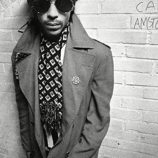 AQUELA PLAYLIST #1060 #Prince #PearlJam #TheBeatles #GeorgeHarrison #EltonJohn  #stayhome #batman #mulan #ps5 #theboys #hbomax #walkingdead