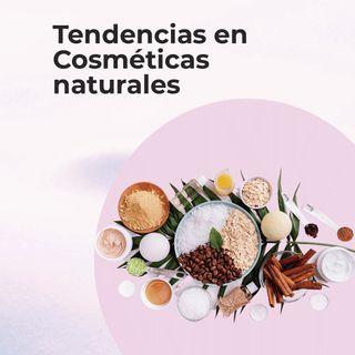 Tendencia del día: COSMÉTICA NATURAL Colaborador: Matilde Romero - Como utilizar los diferentes aceites vegetales según el tipo de piel