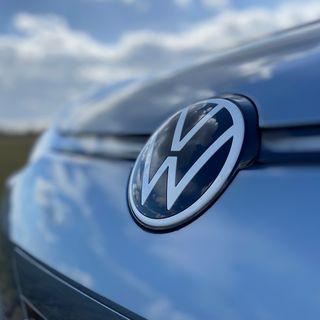 ØKOSPECIAL: Bliver det V8'ere, røde bøffer eller Playstation, der må lade livet?  – Volkswagen ID.3 ver. 2.1...