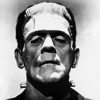 Frankenstein, tra narrativa e cinema