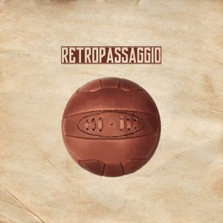 Retropassaggio Podcast - Intro