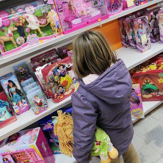 I giocattoli del Natale 2019, piccola guida tra novità e consigli