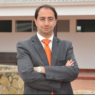 CONVERSANDO CON JOSÉ MANUEL