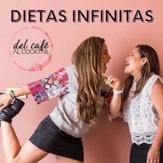 Dietas Infinitas.