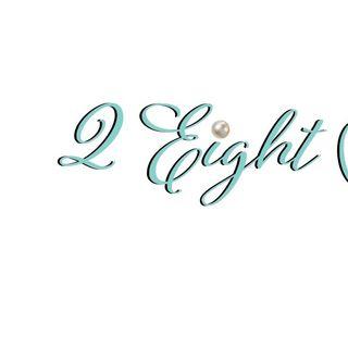 2 Eight Media LLC