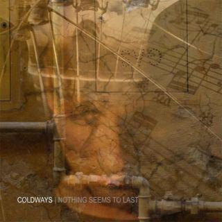 Coldways