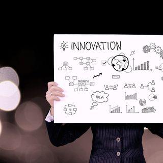Vollwissen0027: Drei ausgewählte Innovationen