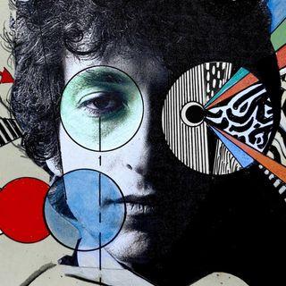 L'altro Dylan e l'America - Parte III
