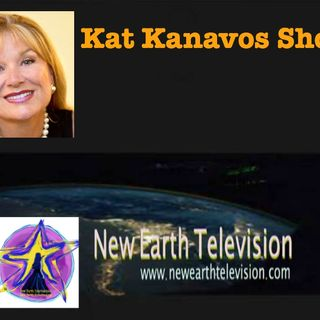 Kanavos Show: Sexually Sovereign