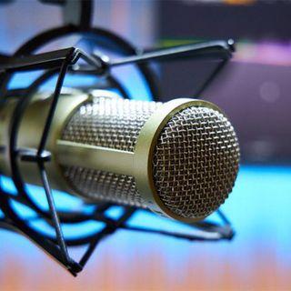 Quanti podcast esistono al mondo? - Radio Number One Tech