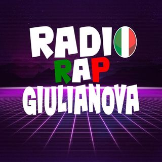 Radio Rap Giulianova PRIMA PUNTATA 10/04