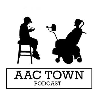 Episode 1- Introducing AAC Town