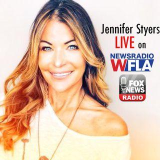 Do women like beer bellies? || 970 WFLA Tampa Bay via Fox News Radio || 2/25/19