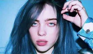 billie-eilish-if-you-want-me-unreleased