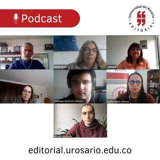 Apropiación social en discapacidad: experiencias latinoamericanas
