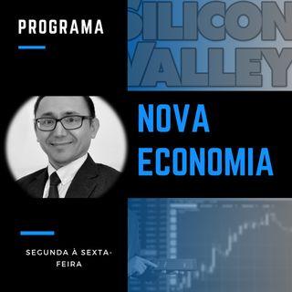 NOVA ECONOMIA - Marketin Digital com Marcelo Noberto e Radamés Dantas