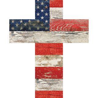 7-1-18 LifeBridge: Jesus And Country