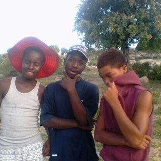 Mphethi Inno