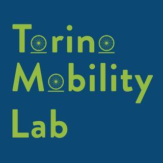 Torino Mobility Lab