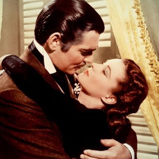 ECL: Gone with the Wind (1939)