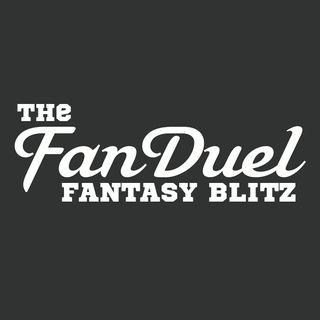 FanDuel Fantasy Blitz