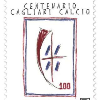 1x11 - De Centos: Cagliari