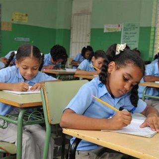 La incertidumbre arropa al sector Educación ¿Dónde vamos a parar? (3/3)