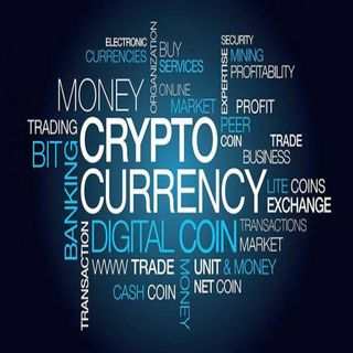 How the Nigerian Economy can benefit From Digital Currencies