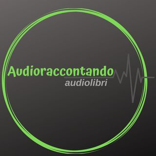 audioraccontando