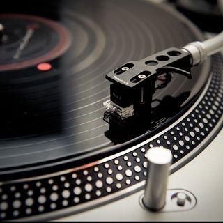 Afterhours House Mix DJ RTM