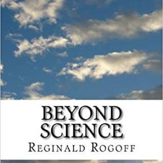 Reginald Rogoff's Reincarnation Religion