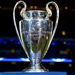 Lazio in Champions, chi ci crede ancora?