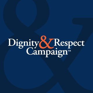 Dignity & Respect Campaign, Inclusive Holidays
