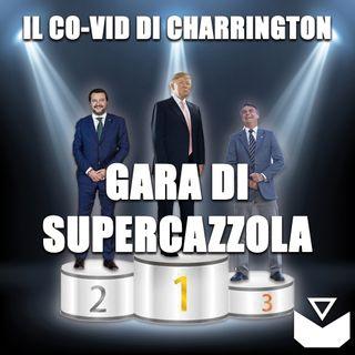 Gara di Supercazzola!